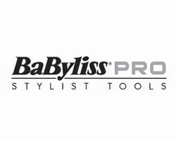 Babyliss Pro Styling Tools