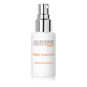 Altchek MD Night Treatment