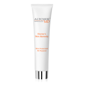 Altchek MD Doctor's Skin Remedy