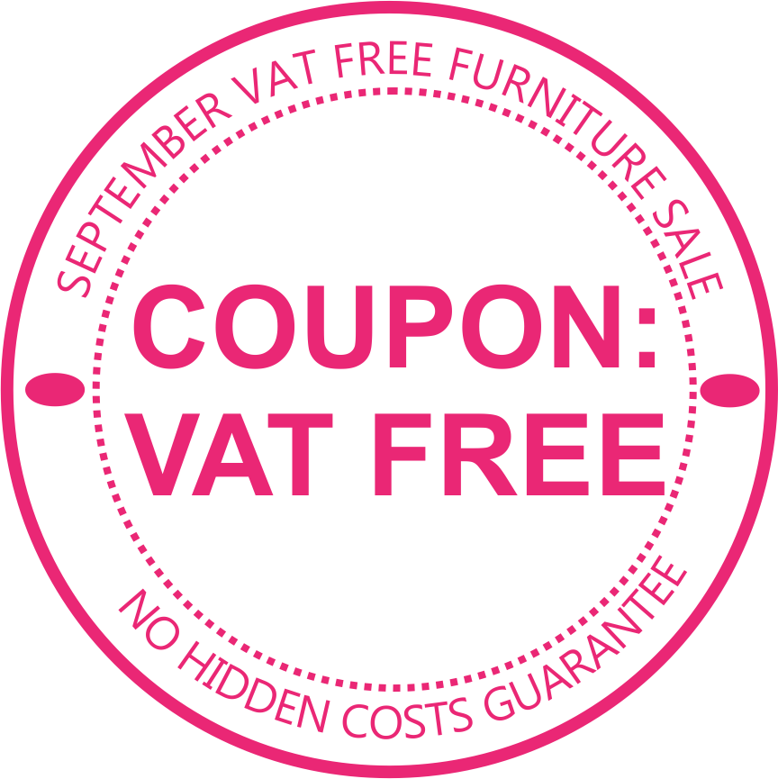 coupon sticker 2