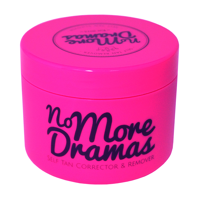 no-more-dramas-self-tan-corrector-2