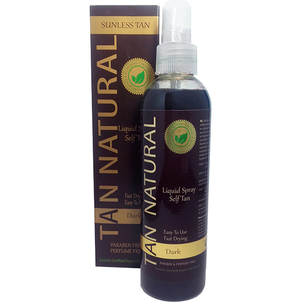 tan-natural-250ml