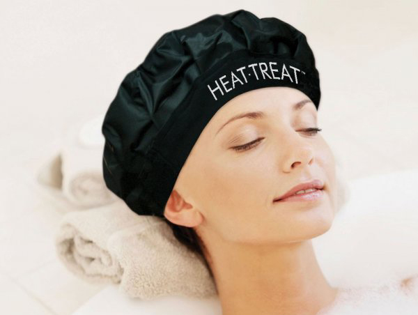 heat-treat-revolutionary-thermal-hair-conditioning-cap-p508-1576_image