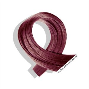 Lisap Easy C Gloss Violet Red