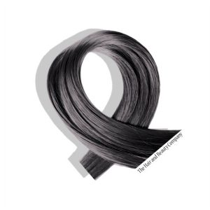 Lisap Easy C Gloss Anthracite Grey