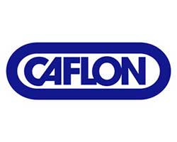 Caflon