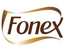 Fonex Argan Therpy Shampoo
