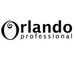 Orlando Professional