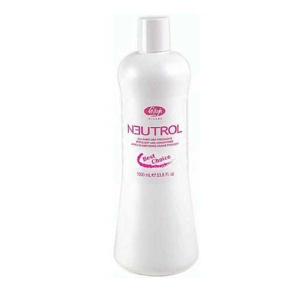 Lisap Neutrol Frequent Use Shampoo
