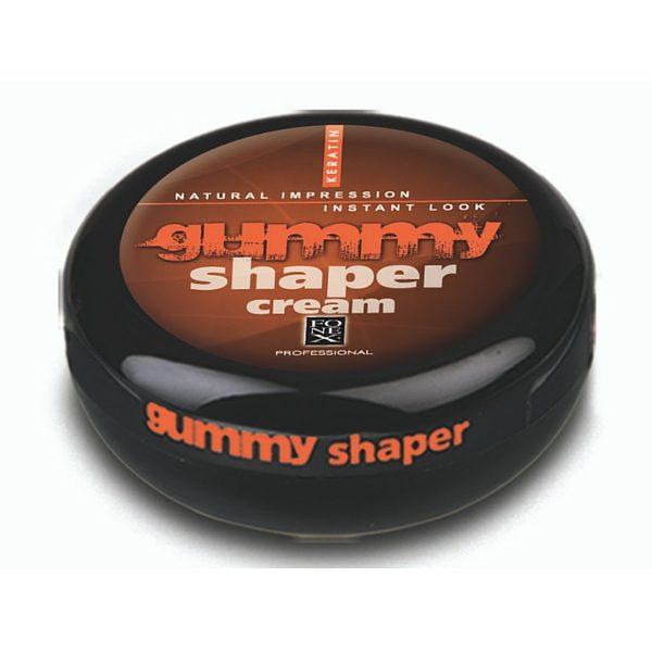 Gummy Shaper Cream 140 ml