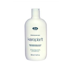 Keraplant Sebum Balance Shampoo