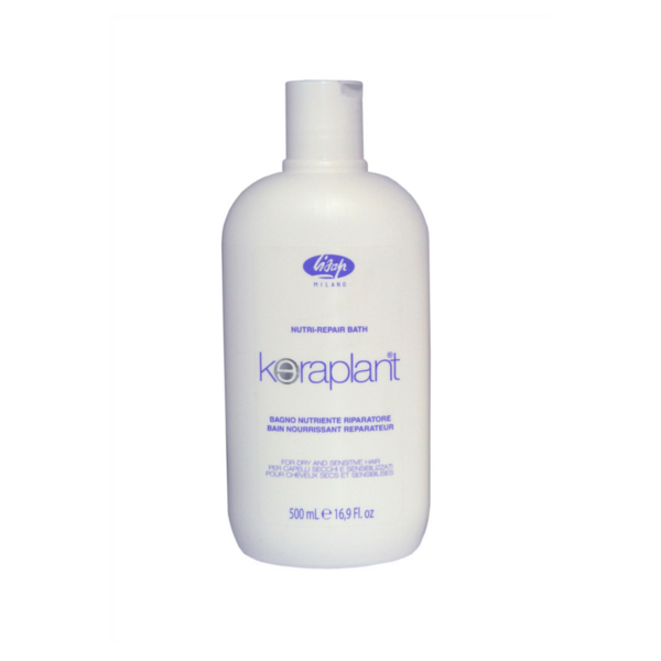 Keraplant Nutri Repair Shampoo