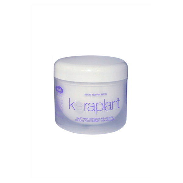 Keraplant Nutri Repair Mask