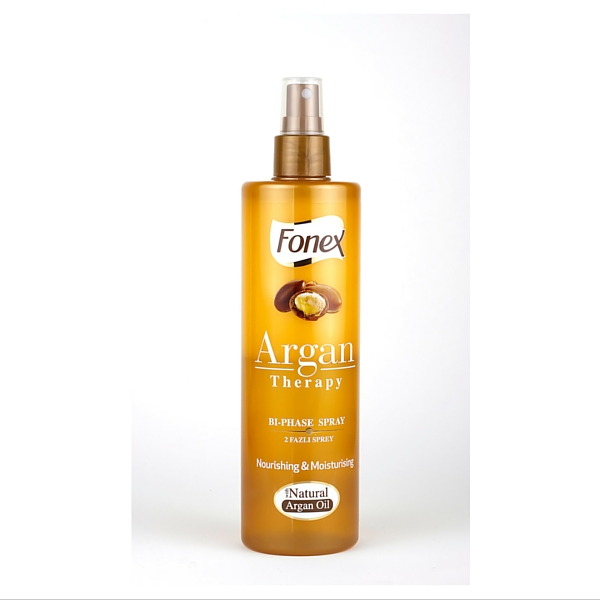 Fonex Argan Therapy Bi Phase