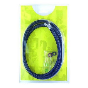 Nylon Shower Hose
