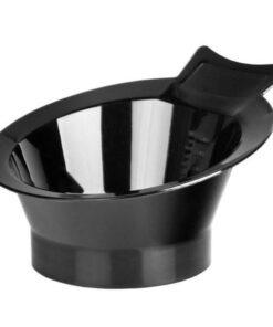 AS Black Tint Bowl
