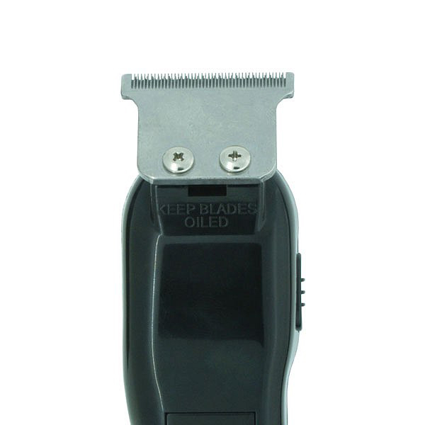 Wahl Academy Bling Trimmer