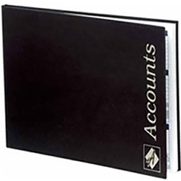 Agenda Account Book
