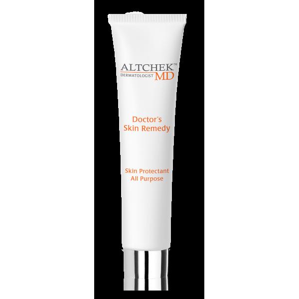 Altchek MD Doctor's Skin Remedy