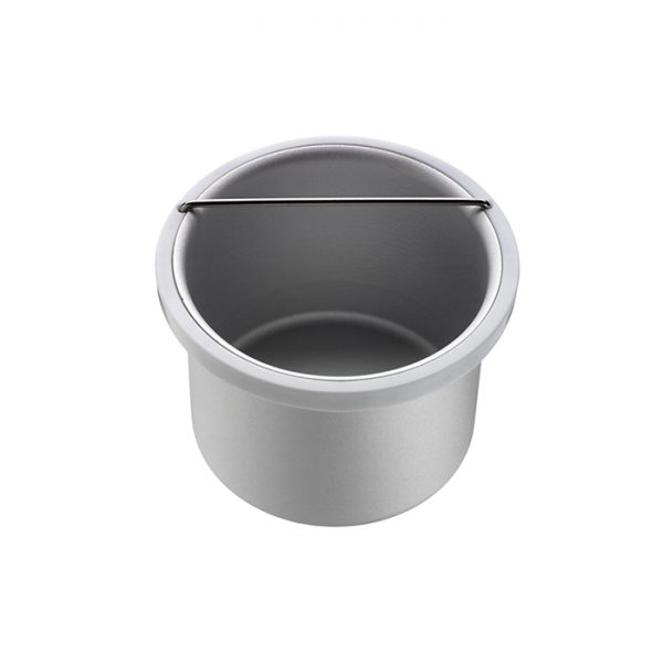 BaByliss Satin Smooth Wax Insert Pot