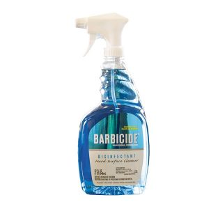 Barbicide Spray 946ml
