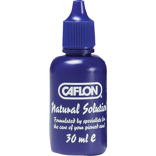 Caflon Natural Solution