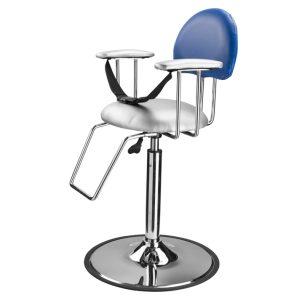 Eurostil Cutting Chair