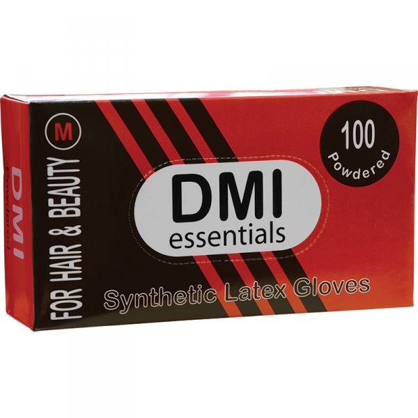 DMI Gloves Powdered