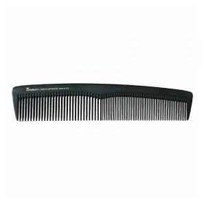 Denman Black Combs