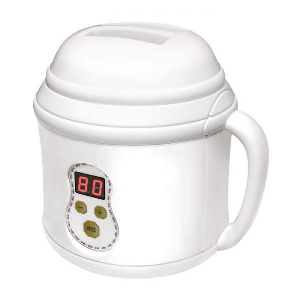 DEO Digital Wax Heater