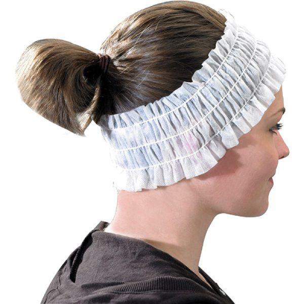 Disposable Headbands