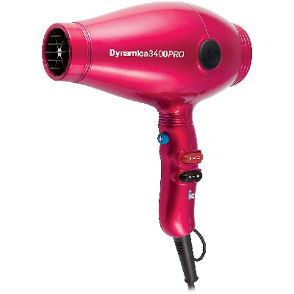 Diva Chromatix Dynamica 3400 PRO Dryer