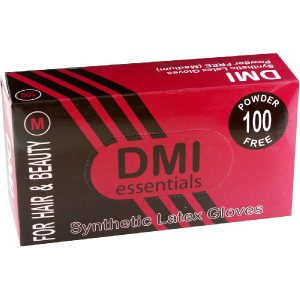 DMI Gloves Powder Free