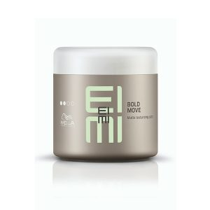 Wella EIMI Bold Move - Matte Styling Paste