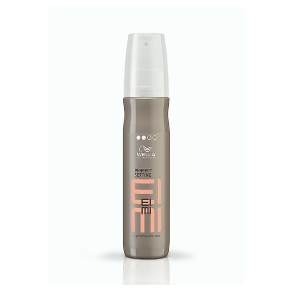 EIMI Perfect Setting Spray 150ml