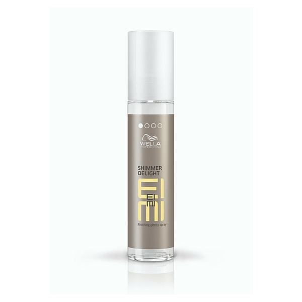 EIMI Shimmer Delight Shine Spray