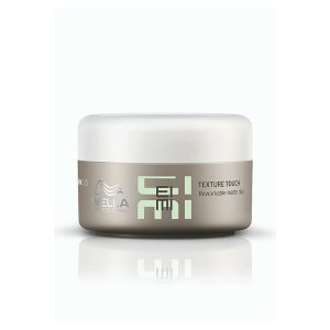 EIMI Texture Touch Clay