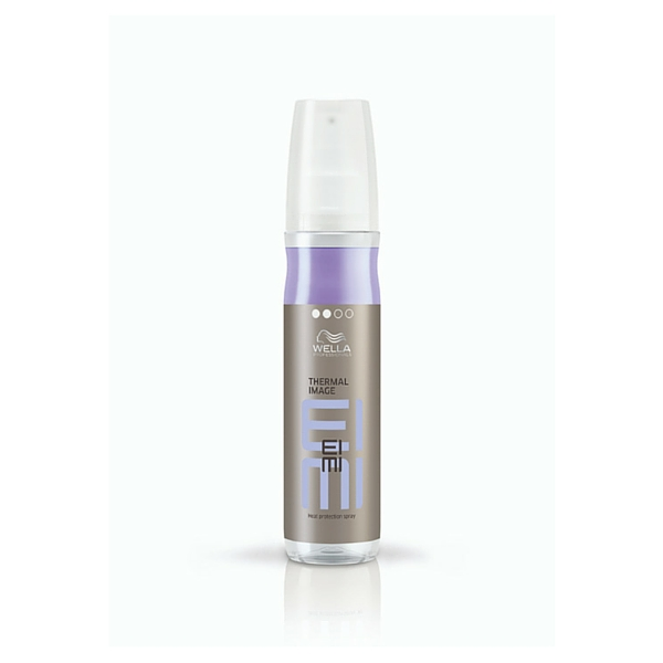 EIMI Thermal Image Heat Protection Spray 150ml