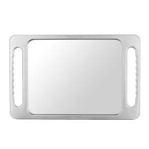 Eurostil Large Mirror with Handles