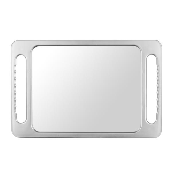Eurostil Large Mirror with Handles