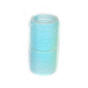 Blue velcro 3pk 44mm
