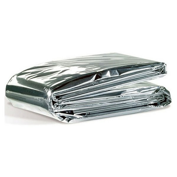 Foil Thermal Blanket