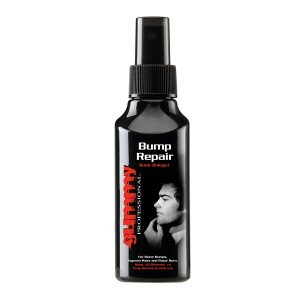 Gummy Bump Repair 100ml