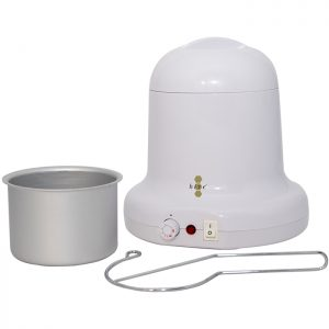 Hive Dome Wax Heater