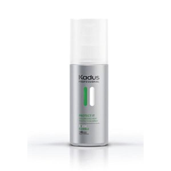 Kadus Protect It Spray Lotion