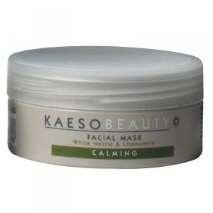 Kaeso Calming Facial Mask