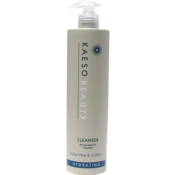 Kaeso Hydrating Cleanser