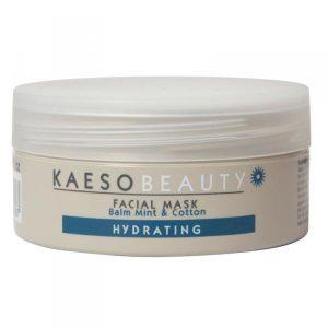 Kaeso Hydrating Mask