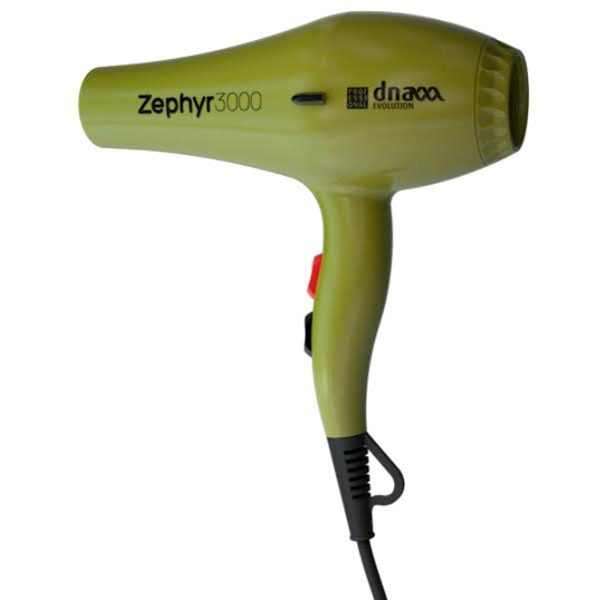 Kiepe Zephyr 3000 Hair Dryer