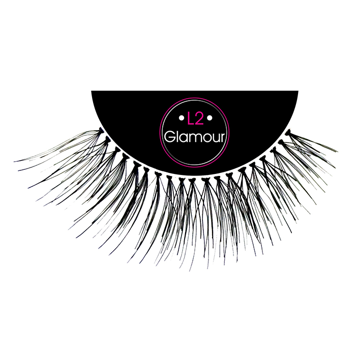 b0ebd3beadf Lush Lashes | Eyelash Extensions | Beauty Supplies | The Hair and ...